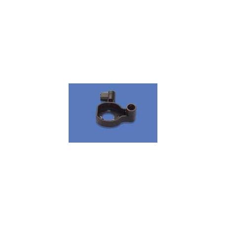 Tail motor holder