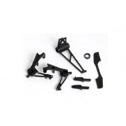 Tail Boom Spare Parts (For Tail Boom Set V2)