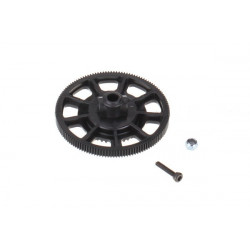 main gear (Ref. Scorpio ES133LM-08)