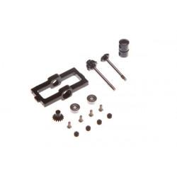 cone gear (Ref. Scorpio ES133LM-21)