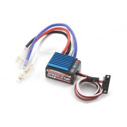 Speedstar 2 Speedo Crawler Edition (RS135)
