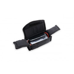 Lipo Safe Bag (190 x 80 x 70 mm)