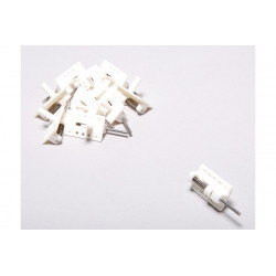 Canopy Lock 30x8mm (10pcs/bag)