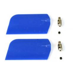 paddle Set(Blue)