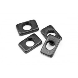 ECROU DIRECTION 3MM (HPI 101226)