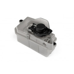 RESERVOIR CARBURANT (HPI 101372)