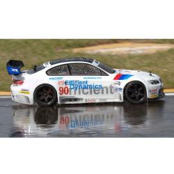 SPRINT 2 SPORT BMW M3 2.4G RTR (HPI 106144)