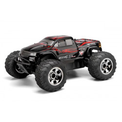 SAVAGE XS FLUX 2.4GHZ RTR - Black (HPI 106572)