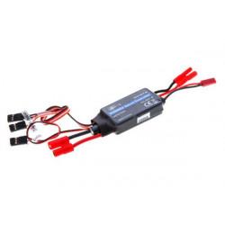 Speed controller(V400D002)
