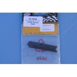Pin for lower susp. Arm 4 pcs (30236)