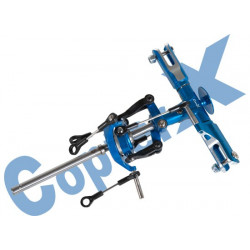 CopterX Flybarless Rotor Set (CX450PRO-01-20)
