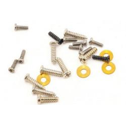 MSRX-Set d'accessoires (BLH3222)