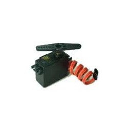 Servo TowerPro MG-945R Digi High-Torque