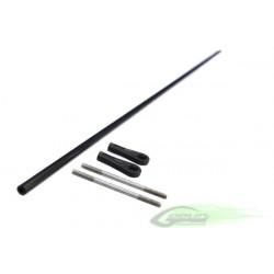 Link rod