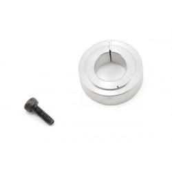 Main shaft locking ring (MSH51005)