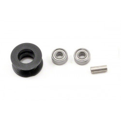 Tail guide pulley (MSH51033)