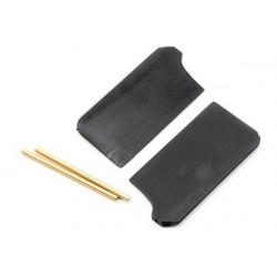Paddles (MSH51036)