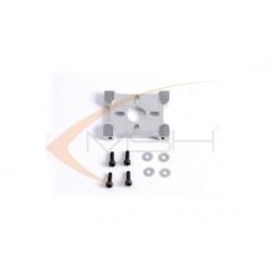 Motor mount (MSH51057)
