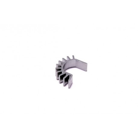 Motor heat Sink for 100 size (5G6 /4-3)