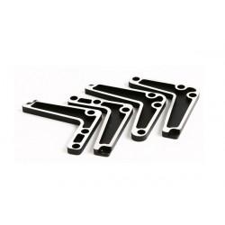 Frame strengthening plate (600-22TS)