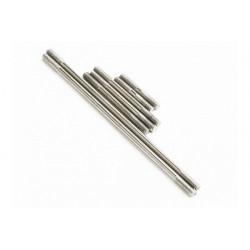 Linkage rod (600-53)