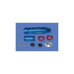 Rotor head set(Upgrade accessories)