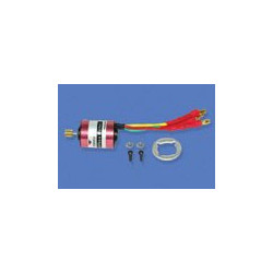 WK-WS-20-003 Brushless motor(Optional accessories)
