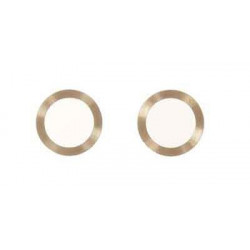 Spacer for thrust bearing (02350)