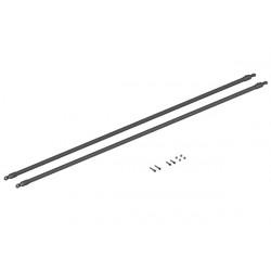Tail Boom Brace, LOGO XXtreme (04560)