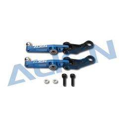 T-Rex 450 Sport V2 - Metal Mixing Arm (L) (H45142T)