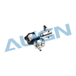 New Tail Torque Tube Unit (H45186T)