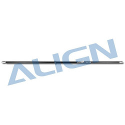 Torque Tube (H55034AT)