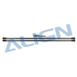 Tail Boom Brace (H55037T)