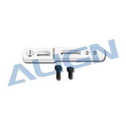 T-plug Serial Adapter Mount (H60235T)