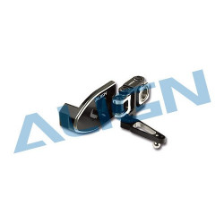 600Metal Tail Pitch Assembly (H60249T)