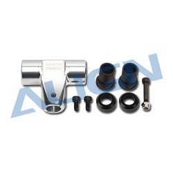 700DFC Main Rotor Housing Set (H70091T)