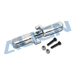 Metal Tail Rotor Holder (HN6103-00) (HN6103BT)