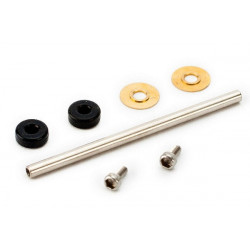 B130X - Feathering Spindle w/O-Rings/Bushings (BLH3712)