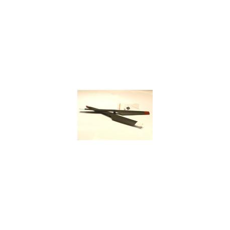 Propeller 2