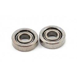 B130X - 1.5x4x1.12 Bearing (2) (BLH3727)