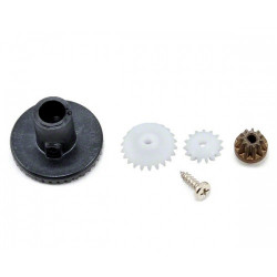 B130X - Tail Gears (BLH3729)
