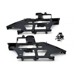 B300X - Chassis (BLH4522)