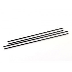 Spare Rods for Adjustable Flybar