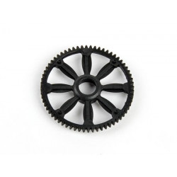 Spare Gear for Auto Rotaion Gear (Walkera Genius CP)