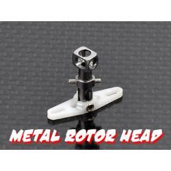 Metal Main Rotor Hub (Solo PRO 270)