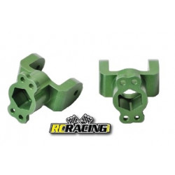 Alum. Steering Arm Mounts 2P (880002)