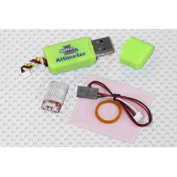 Altimeter (9333000001)