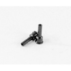Outdrive Shaft (33027)