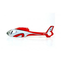 Airframe (Red)