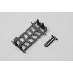 Battery holder (XFP-07)